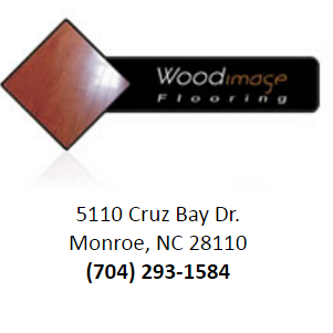 WoodImage Flooring, Inc - Monroe, NC 28110 - (704)293-1584 | ShowMeLocal.com