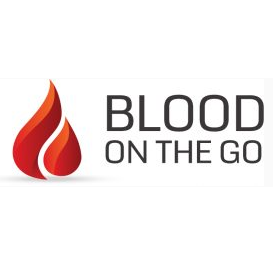 Blood on the Go