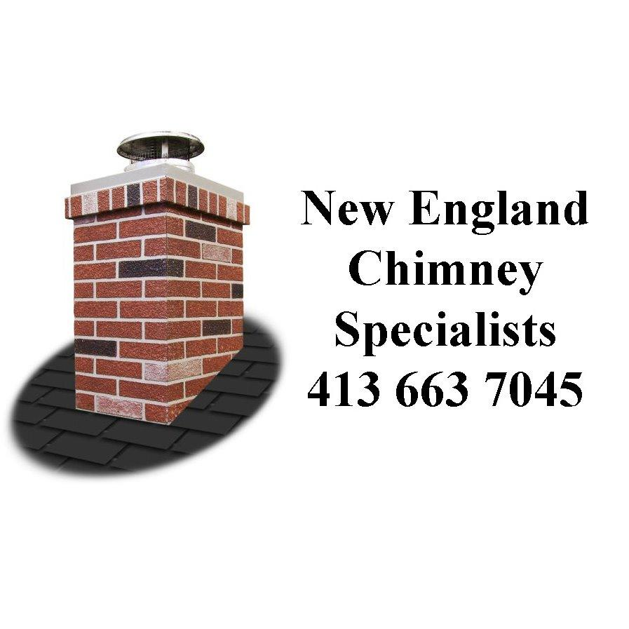 New England Chimney Specialists (CD)