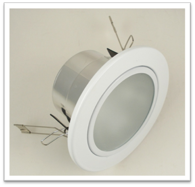 Olympia Lighting, Inc. image 3
