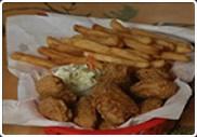 Gooch's A-1 Bar & Grill image 3