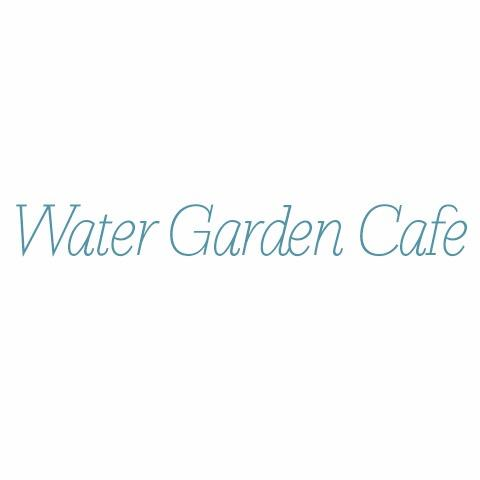 Water Garden Cafe