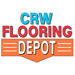 CRW Flooring Depot, Westland, Renovation & Design Center image 16