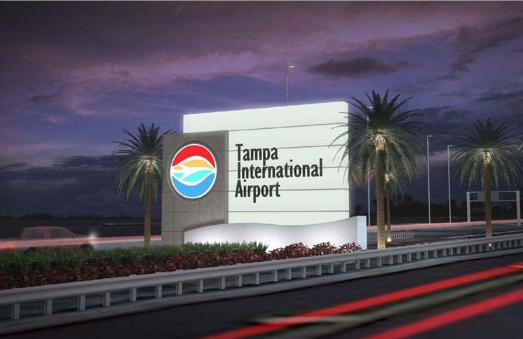 Tampa Bay Private Shuttle image 3