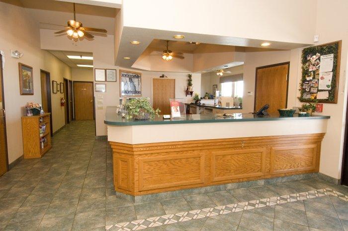 VCA Mesa Animal Hospital image 4