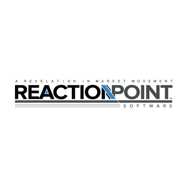 Reaction Point