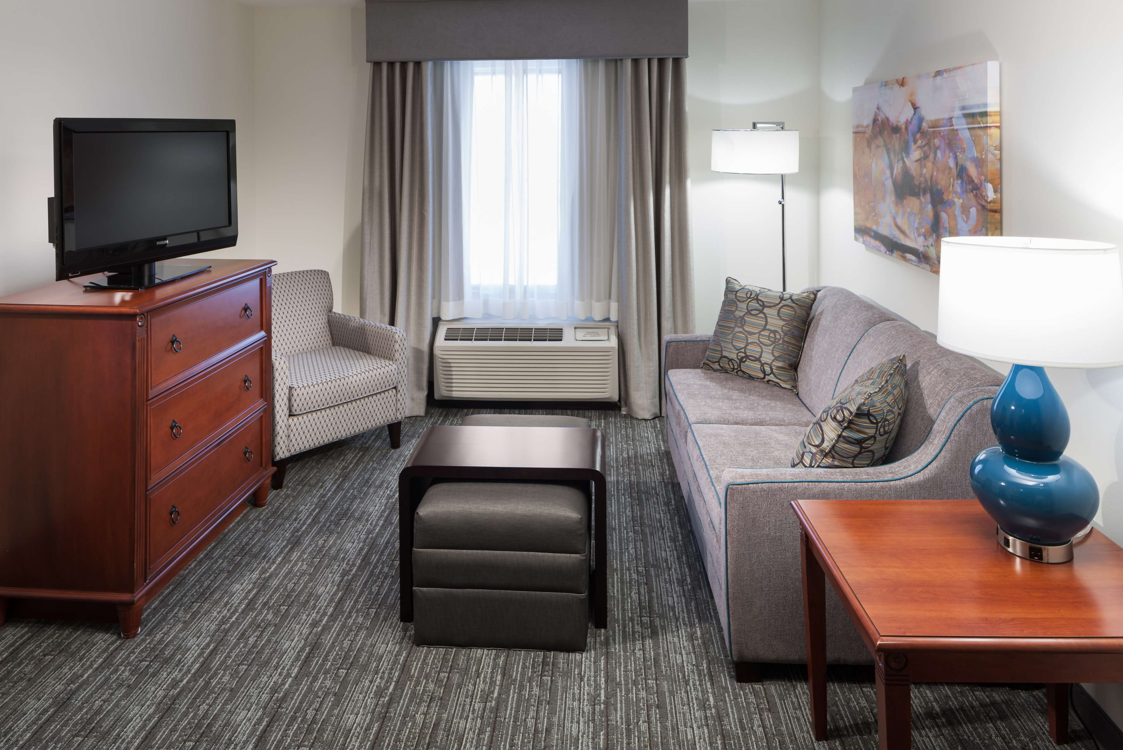 Homewood Suites by Hilton Denton image 17