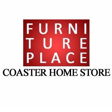 Furniture Place LLC