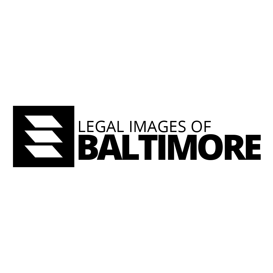 Legal Images of Baltimore