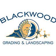 Blackwood Grading & Landscaping image 0