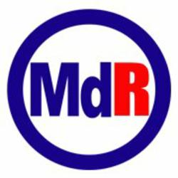 Medical Resources, Inc.