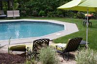 Aqua Leisure Pools and Spas image 8