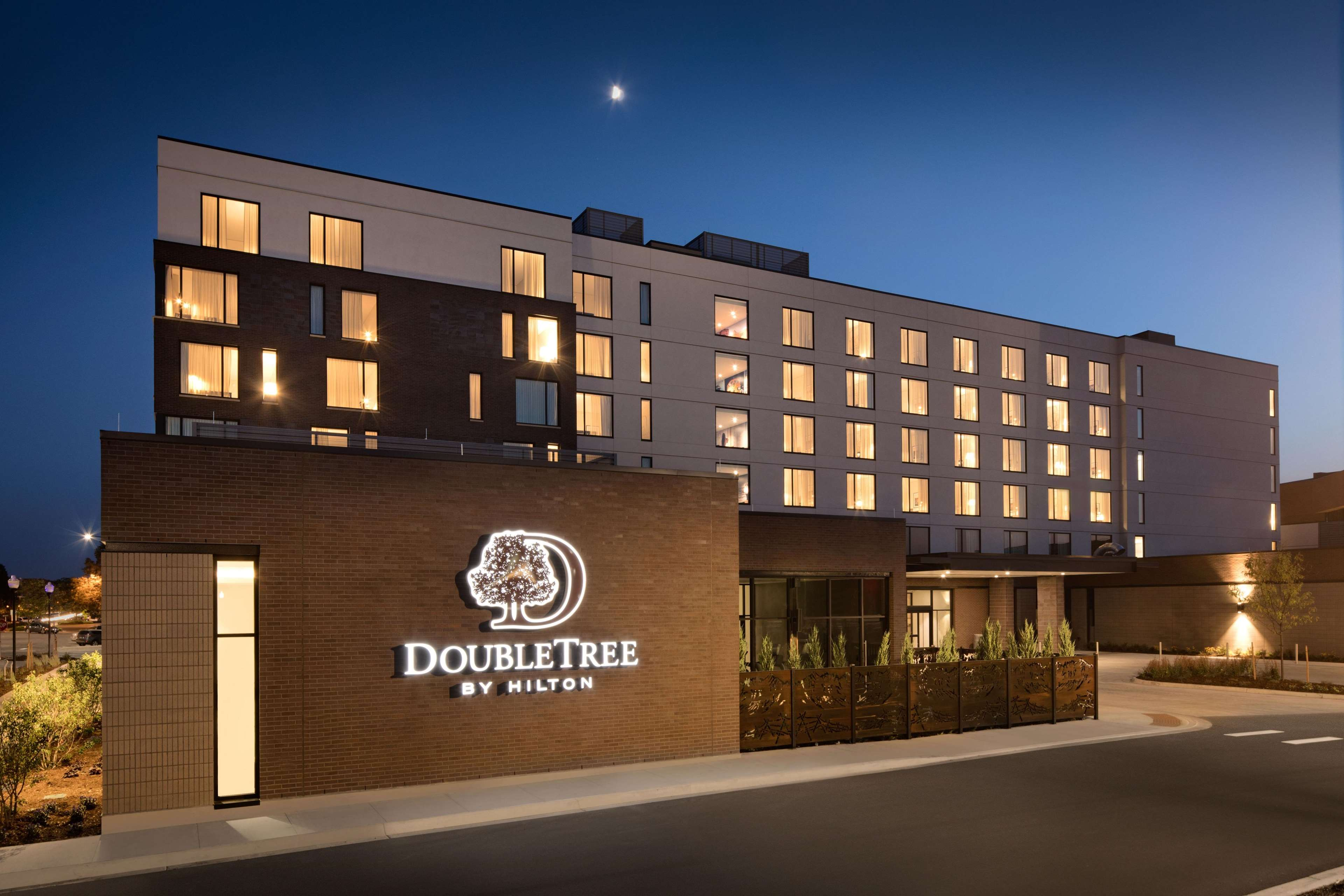 DoubleTree by Hilton Greeley at Lincoln Park image 11