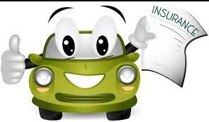 Bay Area Home & Auto Insurance image 4