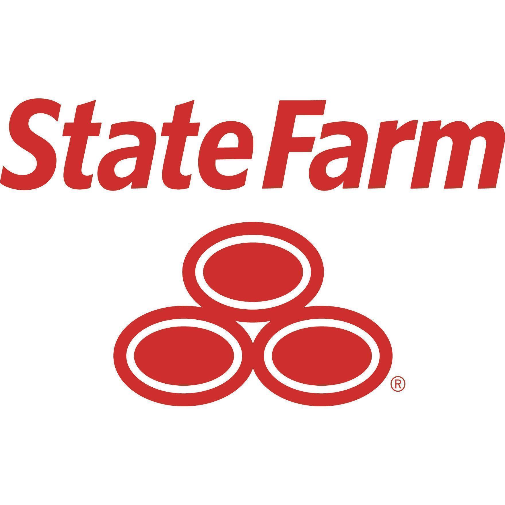 Tim Farless - State Farm Insurance Agent image 2