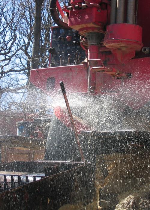 Bloyer Well & Pump, Inc. image 4