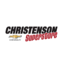 Christenson Chevrolet - Highland, IN 46322 - (888) 455-9626 | ShowMeLocal.com