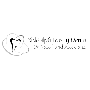 Biddulph Family Dental