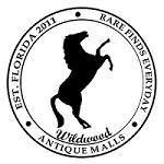 Wildwood Antique Mall of Eustis