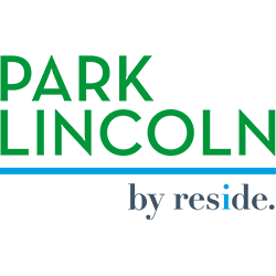 Park Lincoln by Reside