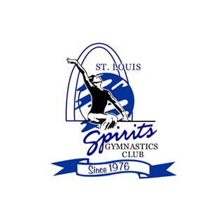 St. Louis Spirits Gymnastics Club image 3