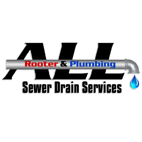 All Rooter & Plumbing Sewer Drain Services