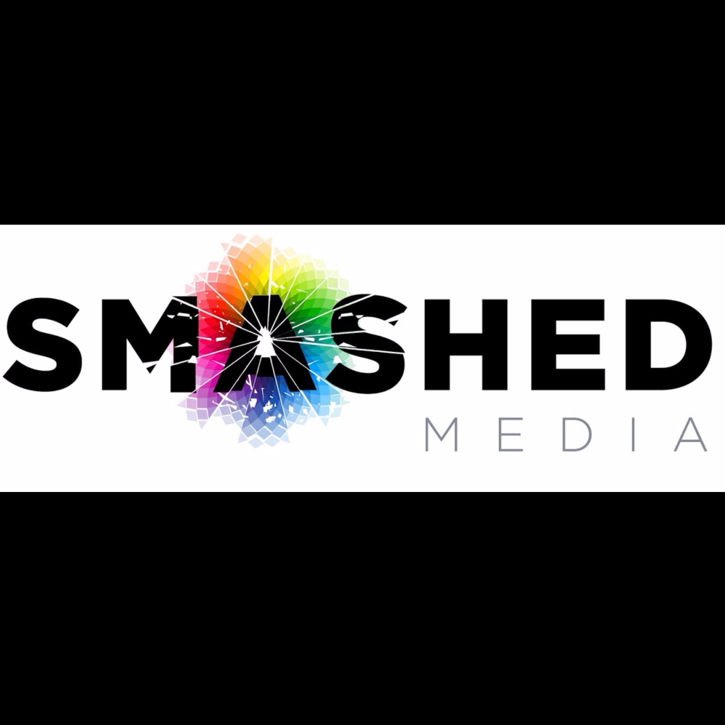 Smashed Media