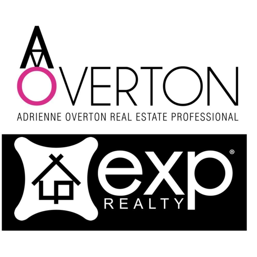 Adrienne Overton | eXp Realty