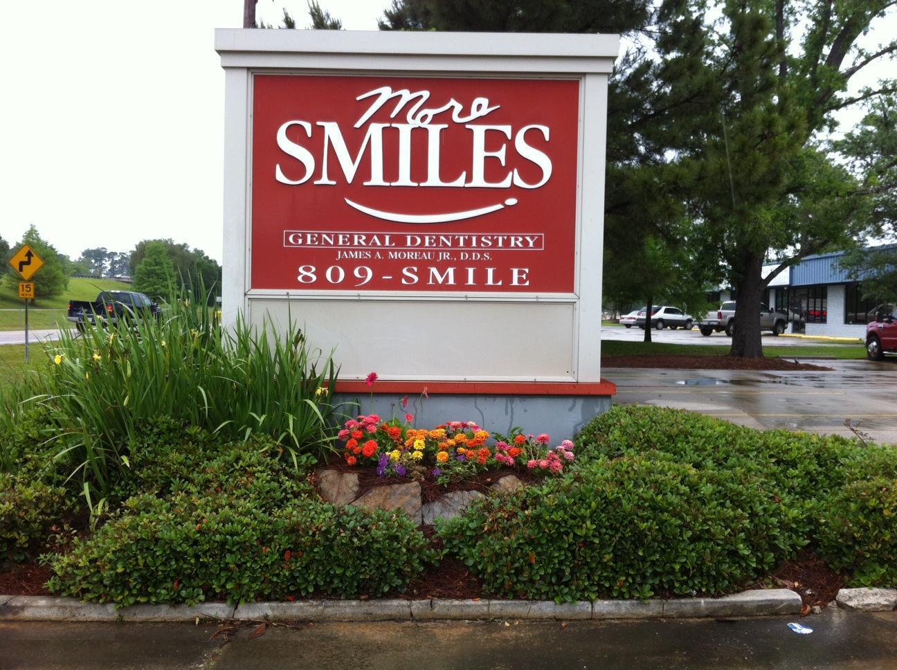 MoreSmiles Dental