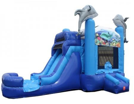 Jump Around Party Rentals image 10