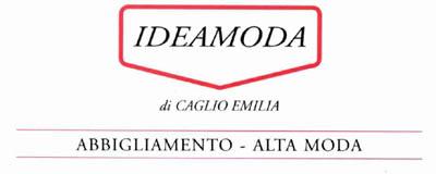 Ideamoda