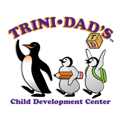 Trinidad's Child Development Center