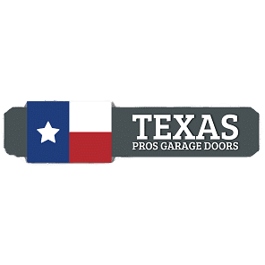 Texas Pros Garage Doors San Antonio