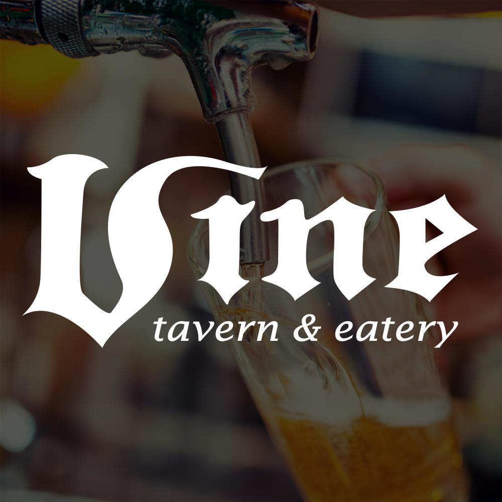 Vine Tavern & Eatery - Rural & Apache