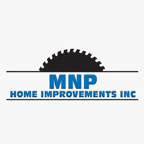 Mnp Home Improvements