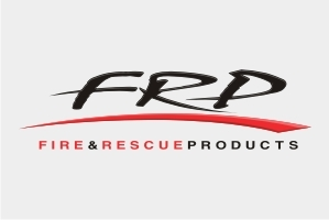 Fire & Rescue Products