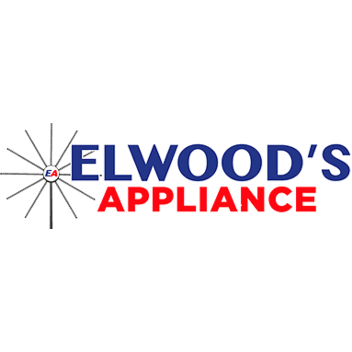 Elwood's Appliance, Inc. - Fort Wayne, IN - Appliance Stores