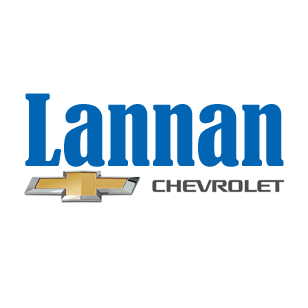 Lannan Chevy Used Cars