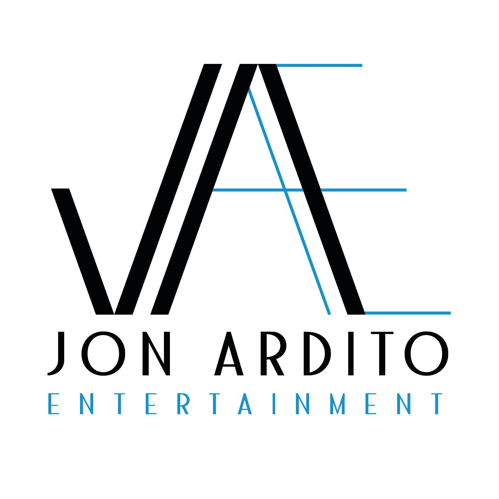 Jon Ardito Entertainment - Philadelphia Wedding Bands and DJs