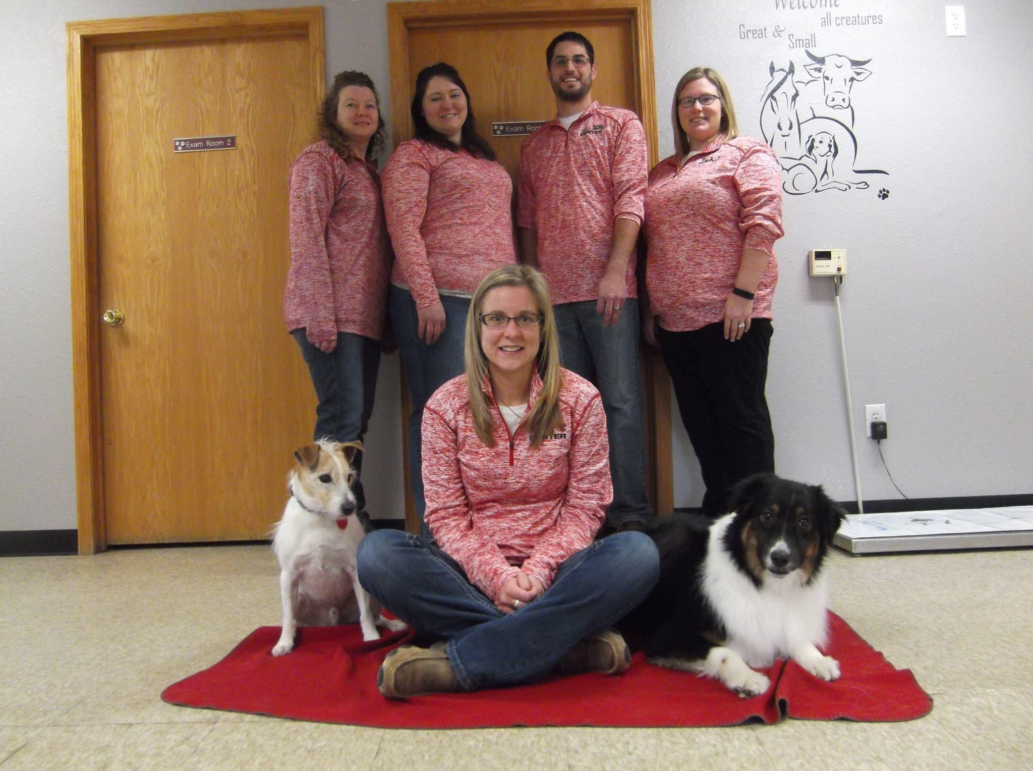 Garver's Animal Health Center image 56