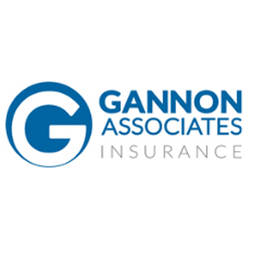 Gannon Associates Insurance image 0