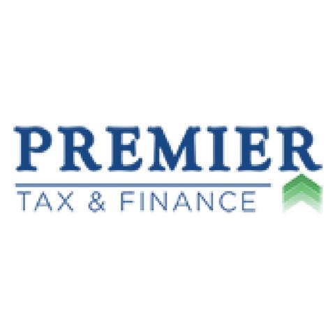 Premier Tax & Finance, Inc.