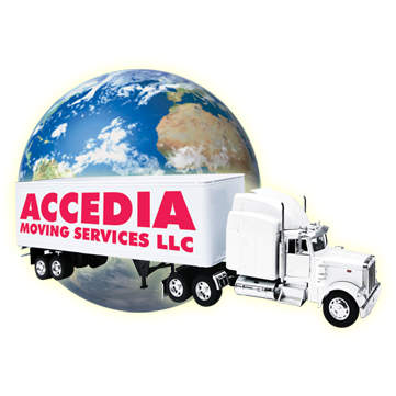 Accedia Moving Services LLC image 6
