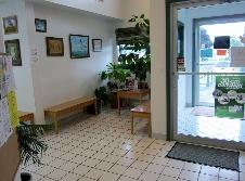 Limerick Veterinary Clinic image 8