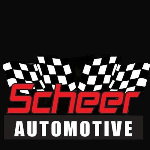Scheer Automotive