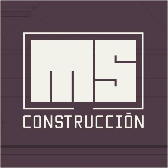 CONSTRUCCIONES AL COSTO