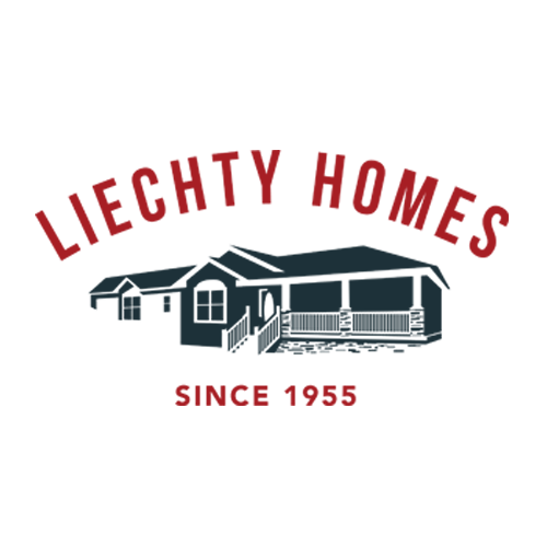 Liechty Homes Inc image 10
