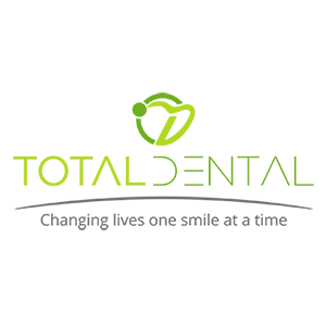 Total Dental Family Care