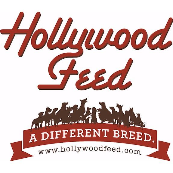 Hollywood Feed image 0