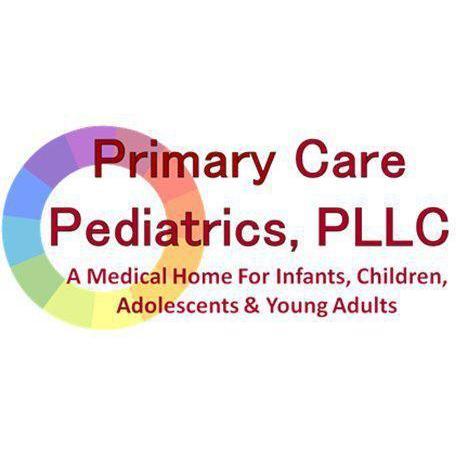 Primary Care Pediatrics: Eugenia Marcus, MD image 5